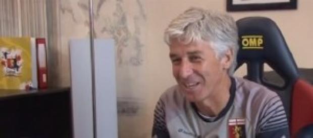 Fantacalcio Serie A, Genoa-Lazio: Gasperini