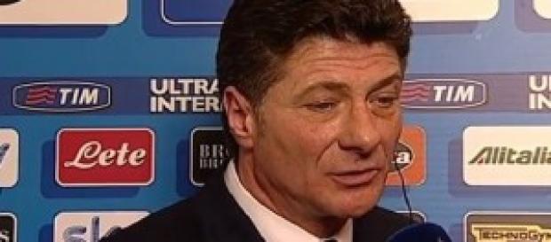 Fantacalcio Serie A, Palermo-Inter: Mazzarri