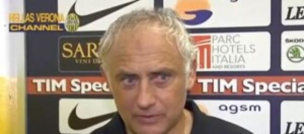 Fantacalcio Serie A, Torino-Verona: Mandorlini