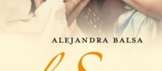 Il Segreto, un romanzo su idea di Aurora Guerra