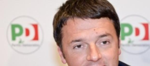 Jobs Act, Renzi a minoranza Pd: 'Cascate male'