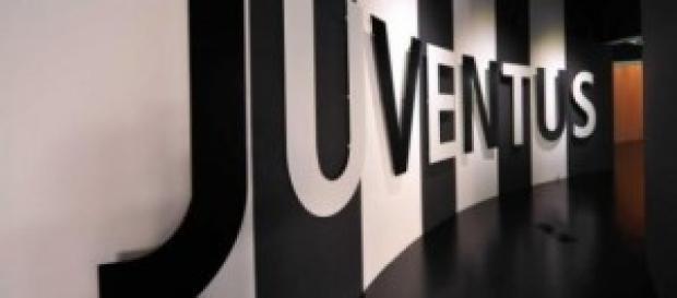 Juventus 1^ in serie A, calendario di ottobre