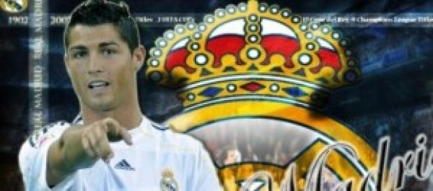 Real Madrid-Elche, martedì 23 ore 20:00
