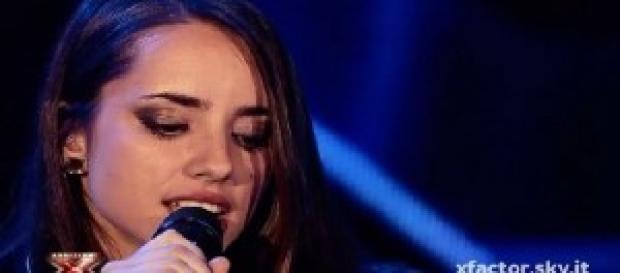 X Factor 8 prima puntata venerdì 19 settembre 2014