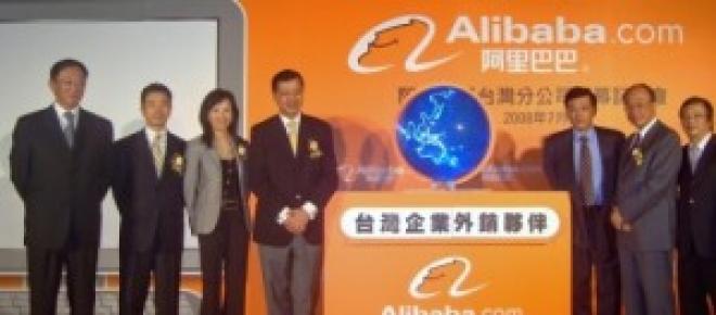 Alibaba Express: guida al funzionamento