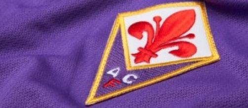 Fiorentina-Sassuolo, mercoledì 24 ore 20:45