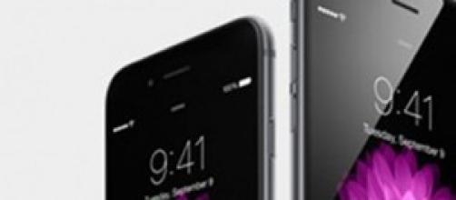 iphone 6,iphone 6 plus,apple,uscita in Italia