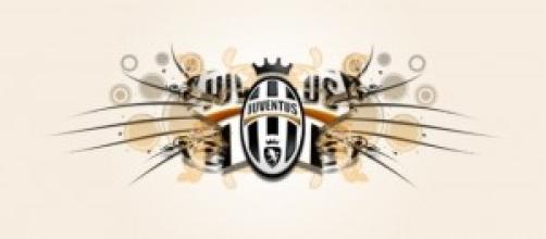 Juventus-Cesena, mercoledì 24 ore 20:45