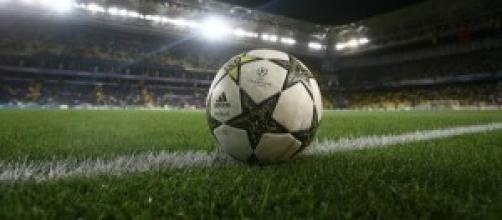La Juventus vince, la Roma risponde