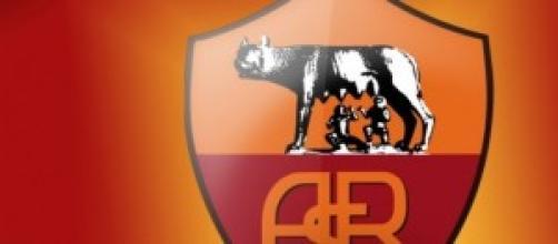 Parma-Roma: info streaming e diretta tv
