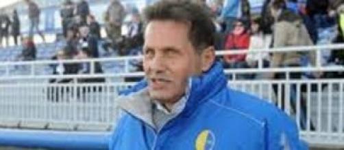 Serie B, 5^giornata, Modena-Perugia