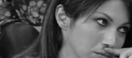 uomini e donne news: Luce Barucchi fidanzata