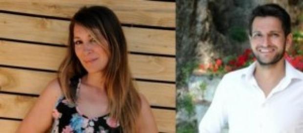 Anticipazioni Uomini e donne: Sonia e Gabriele