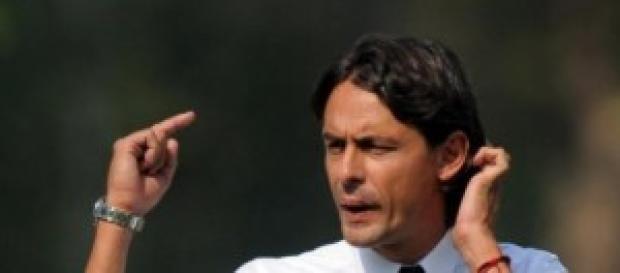 Empoli-Milan: info streaming gratis, diretta tv