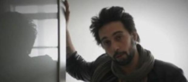 Francesco Sarcina nuovo insegnante di Amici 14