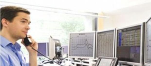 Interventi smart ed energia alle imprese