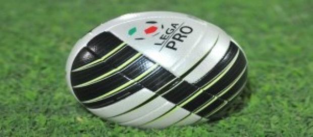 Lega Pro, le partite del turno infrasettimanale