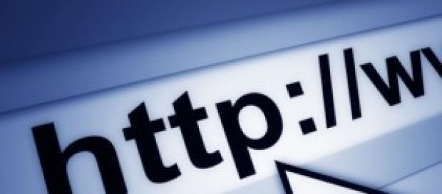 O Mundo Global da Internet