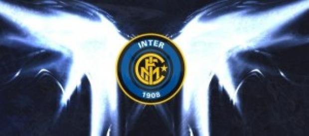Serie A, Inter-Atalanta mercoledì 24 ore 20:45