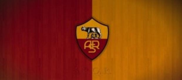 Serie A, Parma-Roma mercoledì 24 alle 20:45