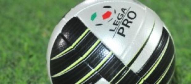 Turno infrasettimanale per il girone C di Lega Pro