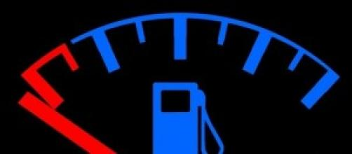 Combustível, motor da economia