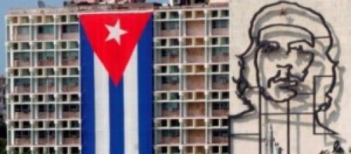Cuba necesita mejor sistema fiscal