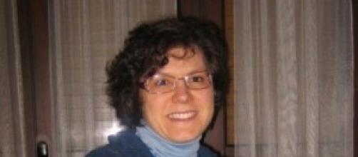 Elena Ceste novità: nuovo avvistamento a Vicenza