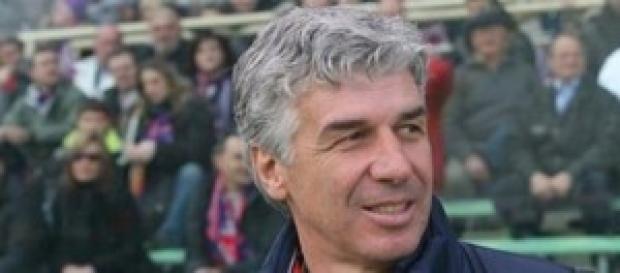 Calcio Verona-Genoa Serie A, 24 settembre: orario