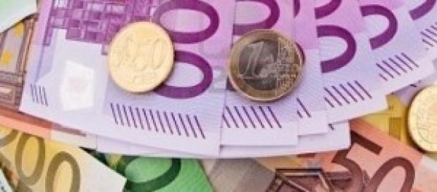 Pensioni, scandalo vitalizi Regioni e governo