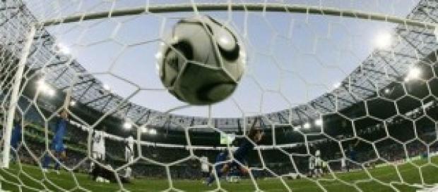 Serie A, Liga e Ligue 1 in campo giovedì 25
