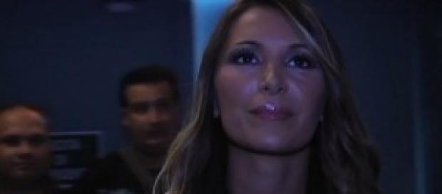 Sonia e Gabriele sono tornati insieme?