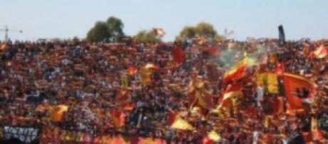 Calcio Savoia-Lecce orario diretta WebTv Lega Pro