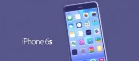 Prevendita dell'iPhone 6