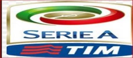 Serie A Tim 2014/15 4^ giornata: Parma Roma