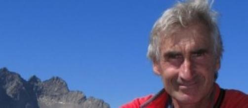 Hervé Pierre Gourdel, 55 anni