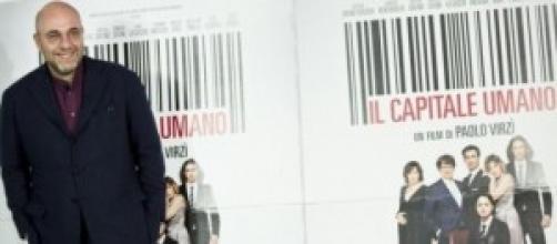 'Il capitale umano' di Virzì candidato all'Oscar