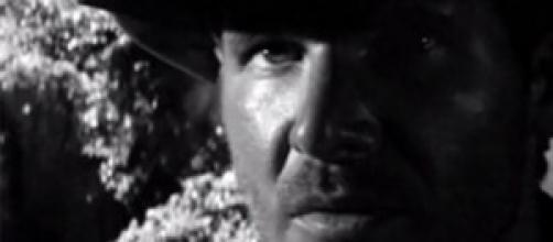 Imagen de la nueva versión de la mítica película