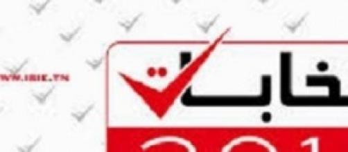 Instance Supérieure Indépendante des Elections