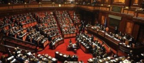 Pensione anticipata 2014 e Legge di Stabilità