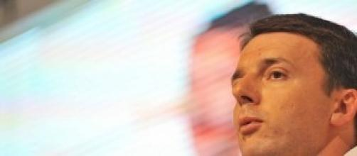 Renzi a New York, conferma coalizione con Usa