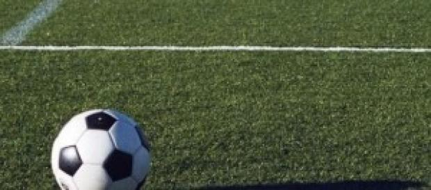 Calcio Catanzaro-Matera: orario diretta WebTv