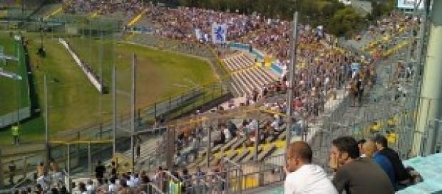 Calcio Martina-Juve Stabia: orario diretta WebTv