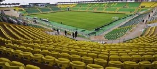 Calcio Paganese-Messina: orario diretta WebTv