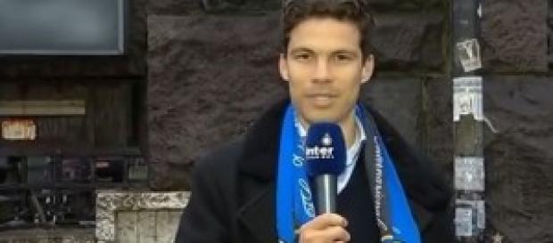Fantacalcio Serie A, Inter-Atalanta: Hernanes