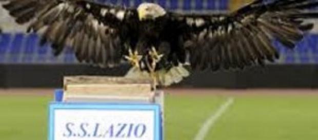 Lazio-Udinese, Serie A, 4^giornata