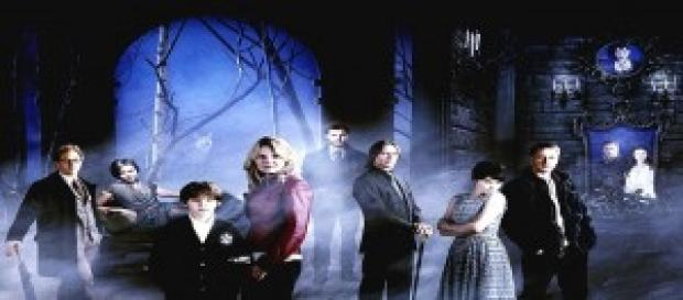 Once upon a time 4 anticipazioni