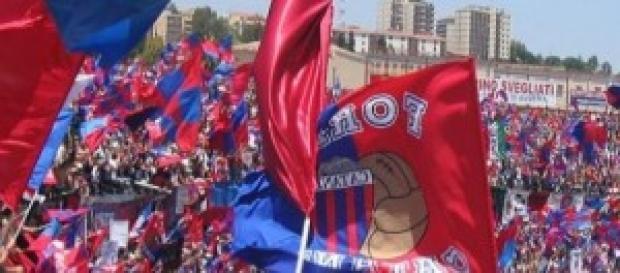 Pronostici 6^ giornata Serie B Catania-Pescara