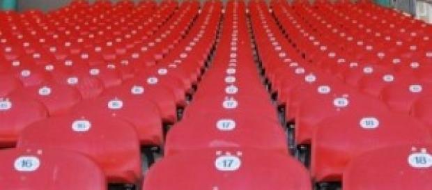 Pronostici 6^ giornata Serie B Crotone-Vicenza