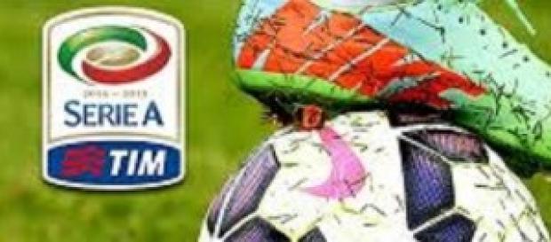Serie A, quarta giornata.